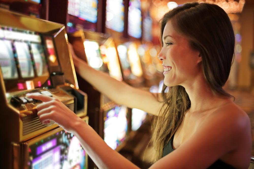 Online-Casinos in Deutschland | Sind diese jetzt legal? post thumbnail image