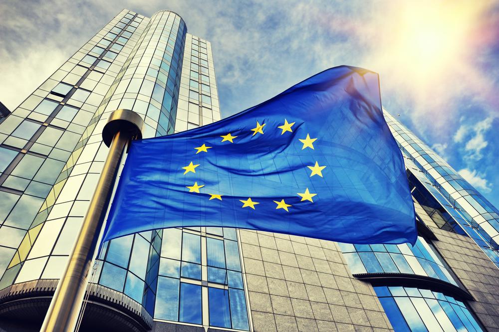 EGBA schlägt deutsche Glücksspielbestimmungen nieder post thumbnail image